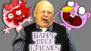 getlinkyoutube.com-ELDERS REACT TO HAPPY TREE FRIENDS