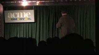 getlinkyoutube.com-Todd Glass:  Poop Jokes