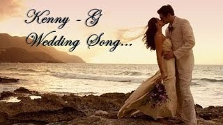 getlinkyoutube.com-Kenny G - The Wedding Song