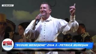 getlinkyoutube.com-ECOURI MESESENE ZIUA 3   PETRICA MURESAN