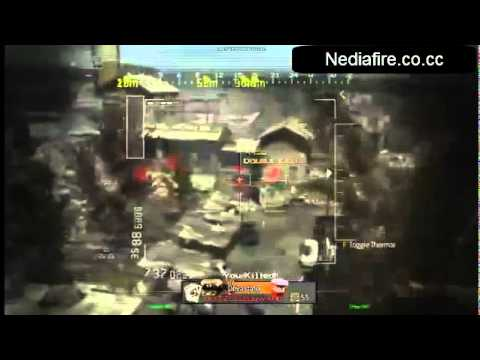 Call of Duty MW3 Cheats | COD Modern Warfare 3 Aimbot Hacks -nAYgUYeThn4