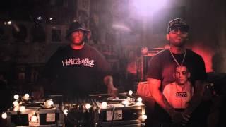 DJ Premier & Royce Da 5'9 - U Looz