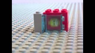 getlinkyoutube.com-Dumb Ways to Die - Lego Video