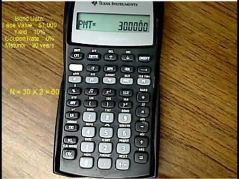 texas instruments ba ii plus pro ba ii plus professional financial calculator support and manuals