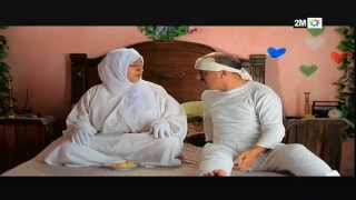 getlinkyoutube.com-L'couple - EP 15 : برامج رمضان - لكوبل الحلقة