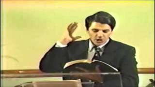 getlinkyoutube.com-JOSUE YRION EL RAPTO O EL ARREBATAMIENTO Y SU DESAROLLO ESCATOLOGICO predica completa