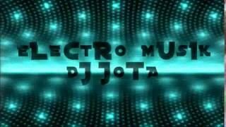 ELECTRO MIX 2014 VOL  7   VDJ JOTA SIN SELLOS