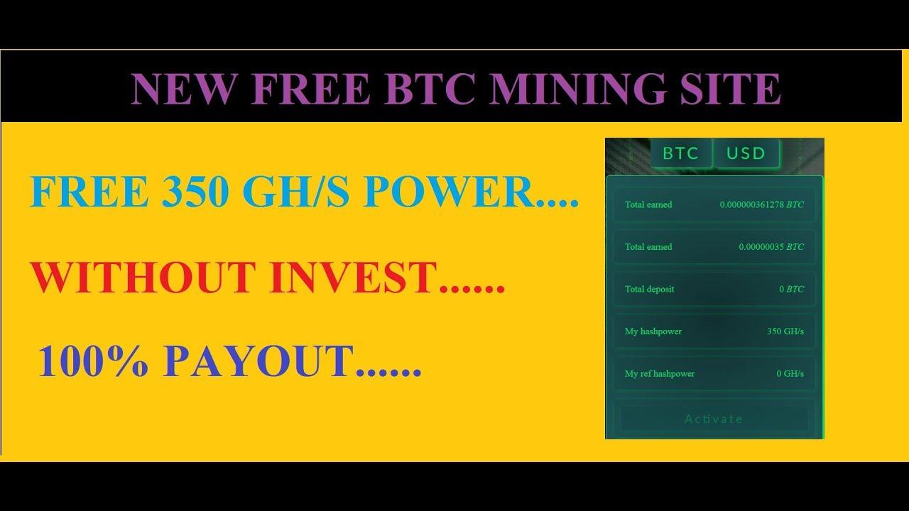 bitcoin dice gambling script