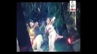getlinkyoutube.com-Bangla Hot Song Movie HD Shakib Khan   Popy New