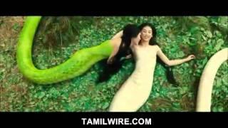 Bodhidharman - Tamil Movie Trailer.avi