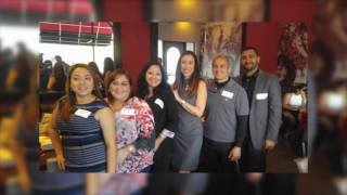 La Sociedad Puertorriqueña de Kansas City le quiere invitar a su Meet & Greet.