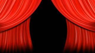 getlinkyoutube.com-Stage Curtain ohsik.com