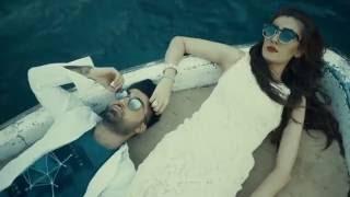 getlinkyoutube.com-Navid Zardi DLTANGI Music Video ( NEW CLIP 2016 )