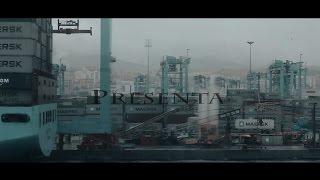 getlinkyoutube.com-SPECTRE /full movie/  NO IS  007