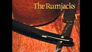 getlinkyoutube.com-The Rumjacks - Spit in the Street