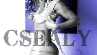 ShakeSociety.com Promo vid Feat. Model C.Sealy. Join Now! Its Free!
