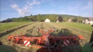 [GOPRO] La vie a la ferme