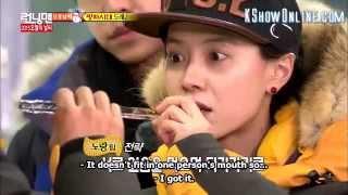 getlinkyoutube.com-kim jong kook love song ji hyo so sweet ❤❤❤
