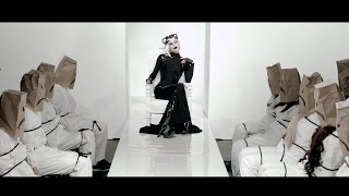 Sharon Needles - Dressed To Kill [Official]