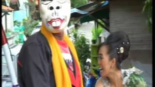 getlinkyoutube.com-Tembang Kangen EDHIPENI , MS STUDIO