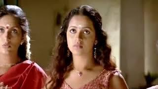 Deepavali movie song WhatsApp satatus