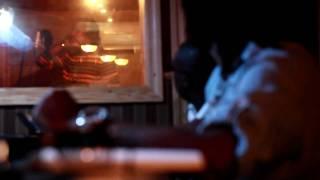 Wayne Marshall - My Heart