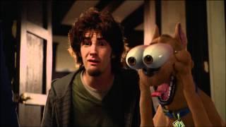 getlinkyoutube.com-Scooby-Doo! Curse of the Lake Monster - Trailer