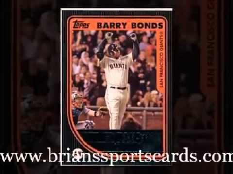 SportsCards YouTube 08 25 12