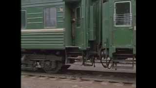 """getlinkyoutube.com-Команда """"33"""" (1987) фильм смотреть онлайн"""