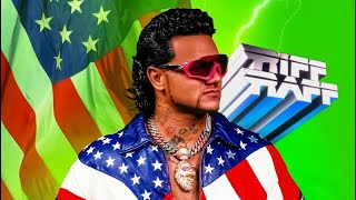 """getlinkyoutube.com-CHiEF KEEF & RiFF RAFF - """"Cuz My Gear"""" (Official Music Video)"""