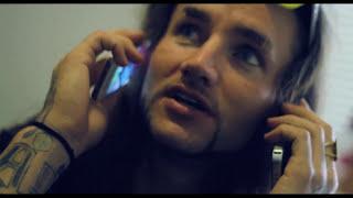 "CHiEF KEEF & RiFF RAFF - ""Cuz My Gear"" (Official Music Video)"