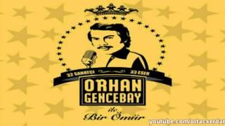 Serdar Ortaç – Hor Görme Garibi (2012 – Orhan Gencebay) şarkısı dinle