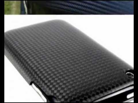 Envelopamento de carros,adesivo fibra de carbono,adesivo preto fosco,Celular,Tablet, Eletrônicos