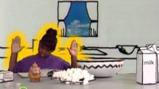 getlinkyoutube.com-Sesame Street: Alphaquest: Letter M