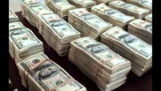 getlinkyoutube.com-Money Magnet Mind Movie