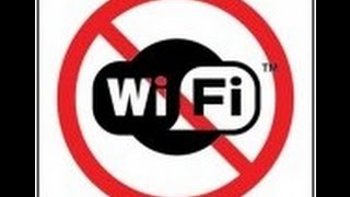 Как исправить ограниченный доступ к Wi-Fi сети