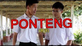 getlinkyoutube.com-大马华人说华语的方式