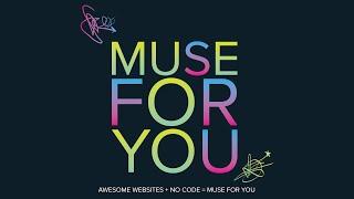 getlinkyoutube.com-Adobe Muse CC   Composition Widget   Muse For You