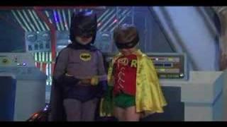 getlinkyoutube.com-The Amazing Adventures of Little Batman (Part 2 of 3)