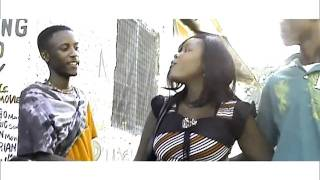 getlinkyoutube.com-Sudi Manjewa Ft.Dazlah - Chombo Cha DolaOFFICIAL VIDEO