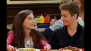getlinkyoutube.com-Luley - Lucas & Riley Forever