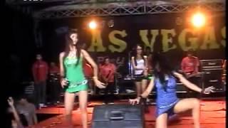 getlinkyoutube.com-DANGDUT. DJ Lasvegas-.asmara