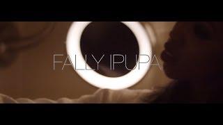 Fally ipupa nidja - feat R- Kelly  (video official )