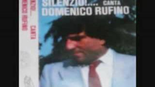 getlinkyoutube.com-Domenico Rufino Pecche Me Vuo' lassa