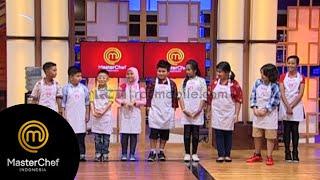 getlinkyoutube.com-Kontestan kedatangan lawan cilik [Master Chef Indonesia Session 4] [16 Agustus 2015]