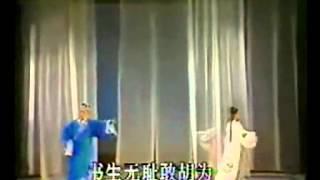 闽剧《王有道休妻》福州市闽剧院一团 张品生 胡奇明 林秀英 标清