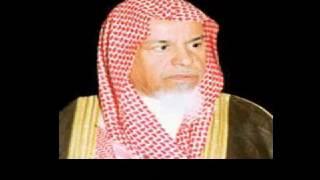 getlinkyoutube.com-الشيخ محمد السبيل سورة الملك