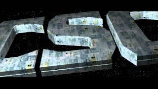getlinkyoutube.com-CSC Star Wars - THX Style