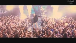 Alan Walker  Best Of Live Concert   Spectre, Alone And Faded