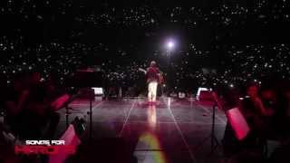 getlinkyoutube.com-Kanlungan - Noel Cabangon (Songs for Heroes 1)